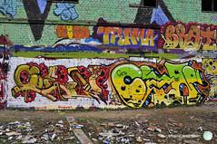 p79-20 (logical.progression) Tags: street urban streetart color art photography graffiti hall cool colorful artist fame spray urbanart writers graff piece hof desing graffitiart sprayart graffart graffitiwall graffittiart logicalprogression graffitiworld thegoodshit urbanarte garff graffitiporn instagraff streetarteverywhere welovestreetart streeartphoto graffitwriter streeartphotography