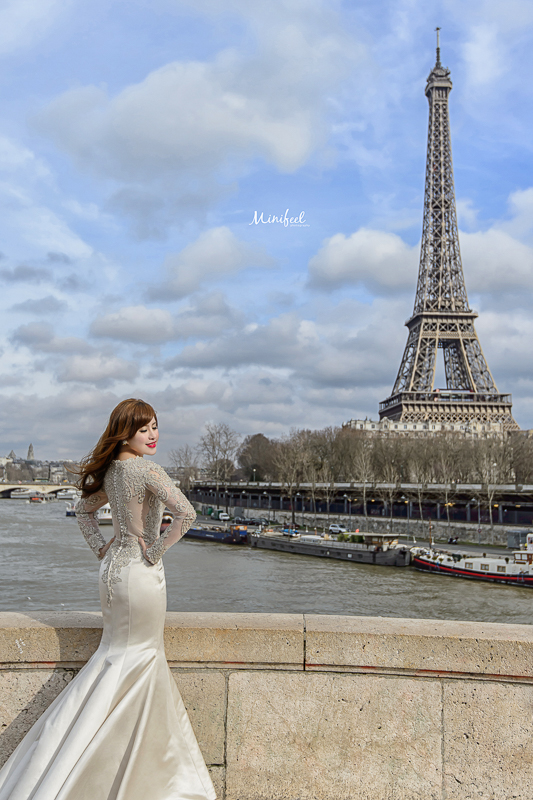 cheri婚紗,cheri婚紗包套,France Wedding,法國婚紗,海外婚紗,婚攝小寶,巴黎婚紗,DSC_8144-2