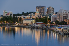 DSC_7948.jpg (Cameron Knowlton) Tags: seascape canada buildings landscape harbor nikon cityscape bc harbour cityscapes parliament victoria inner legislature innerharbor innerharbour parliamentbuildings d610 legislaturebuildings