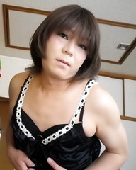 IMG_0199 (imeaimi) Tags: tv cd transgender crossdresser ts tg ladyboy shemale