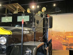 "M54 Guntruck 12 • <a style=""font-size:0.8em;"" href=""http://www.flickr.com/photos/81723459@N04/27940536016/"" target=""_blank"">View on Flickr</a>"