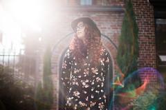 Rachel Spice on Location-2184 (@photomeike) Tags: fashion tacoma redhair pnw mastinlabs nikond750