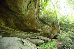 0V5A2418 (Connor Wyckoff) Tags: camping red river hiking kentucky backpacking gorge osprey