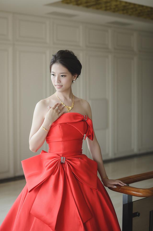 婚禮攝影-台南情定婚宴城堡永康館-28