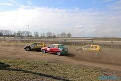 Rally Cross_Slovakiaring_27