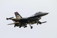 IMG_9207 (Airpower Art) Tags: greek us team scorpion zeus ii german pakistani marines lightning phantom chinook hercules typhoon raf turk f35 transall rafale gripen textron orlik c13o f1r