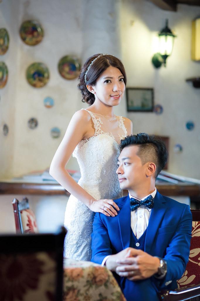 婚紗攝影,自助婚紗,自主婚紗,新竹婚紗,婚攝,Ethan&Mika31
