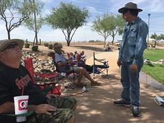 IMG_0526 (Mesa Arizona Basin 115/116) Tags: basin 115 116 basin115 basin116 mesa az arizona rc plane model flying fly guys flyguys