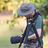 Jeffrey Jang Photography icon