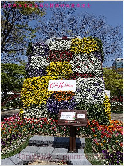 高陽國際花卉博覽 (75).JPG