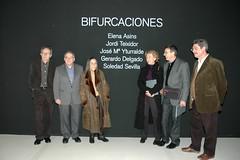 BIFURCACIONES (34)