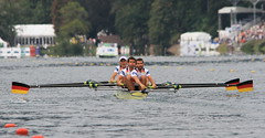 IMG_4440 (ruderfieber) Tags: slovenia bled rowing worldrowingchampionships
