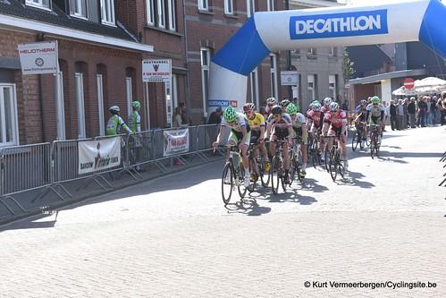 1000 euro race (49)