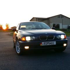BMW 540i M-Sport (Lethal_Drift) Tags: huracan ferrari exotic bmw lamborghini supercar bentley wraith hypercar laferrari