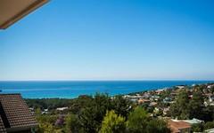 15 Acacia Cres, Tura Beach NSW