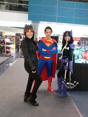 as Earth-2 Superman (weaponplus) Tags: costume jessica cosplay superman mo dccomics clarkkent justiceleague theblock kall supermancostume earth2 new52 soho smcitynorth cosplaykapuso dcworldrecord kmjs unanghirit