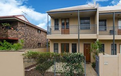 11/24-28 Fisher Street, West Wollongong NSW