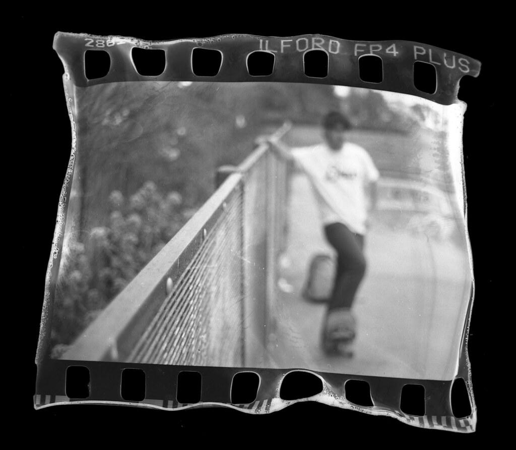 Img004 Artephoto Tags Camera Uk Portrait England Abstract Film Sport Analog