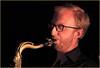 Steven Delannoye (ts) LG Jazz Collective (claude lina) Tags: festival belgium belgique jazz instrument saxophone musique tenorsax liège wallonie musiciens provincedeliège stevendelannoye lgjazzcollective mithrajazzàliège