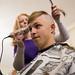 Shaving-9206.jpg