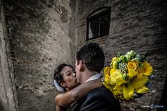 Hochzeitsfotografie-Muenchen-Charles-Diehle-5 (Fotograf-München) Tags: akt nackt frau hochzeit bauchnabel bauch körper muskel referenz hochzeiten jacklynundflo jaclynandflo