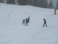 Skitag2015_0030
