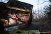 """Jochen Perschmann sending """"Mensch & Maschine"""", fb 8b+ • <a style=""""font-size:0.8em;"""" href=""""http://www.flickr.com/photos/67543554@N03/17212825418/"""" target=""""_blank"""">View on Flickr</a>"""