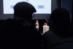 "Presentation 'Motors and vvvv' (node-forum) Tags: day2 frankfurt presentation lecture node 2015 naxoshalle vvvv node15 grosse8 ""nodeforumfordigitalarts"" ""ofpatchesandprojects"" ""motorsandvvvv"""