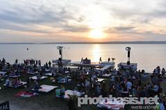 new-sound-festival-2015-ottakringer-brauerei-55.jpg