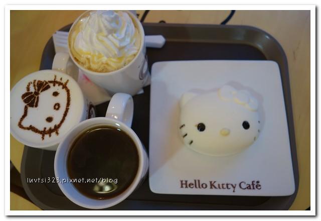 HelloKittyCafe55