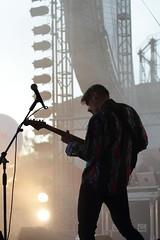 ARK Festival, September 2011, Photos by Eftychia Vlachou