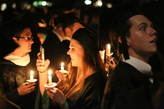 Commencement 2015 (William & Mary Photos) Tags: williamsburg williamandmary commencement williammary wmgrad