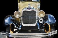 car_G0344 (JGKphotos) Tags: topaz remask topazremask johnkunze topazglow