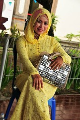 Bali Beauty - ( 3 ) (john a d willis) Tags: bali beauty port indonesia denpasar terminalbuilding