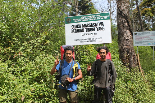"Pendakian Sakuntala Gunung Argopuro Juni 2014 • <a style=""font-size:0.8em;"" href=""http://www.flickr.com/photos/24767572@N00/26556064404/"" target=""_blank"">View on Flickr</a>"