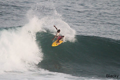 rc0003 (bali surfing camp) Tags: bali surfing surfreport bingin surfguiding 24052016