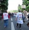 manif_26_05_lille_100 (Rémi-Ange) Tags: fsu social lille fo unef retrait cnt manifestation grève cgt solidaires syndicats lutteouvrière 26mai syndicatétudiant loitravail
