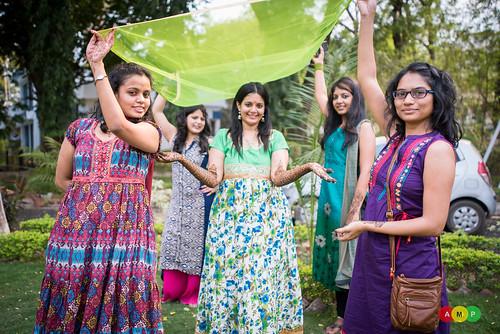 Nagpur wedding_-9