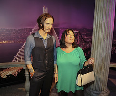 FX0A9489_JIM-NORRENA_2016 (ACT OUT Photography) Tags: waxmuseum madametussauds upandout upout jimnorrena gilpadia margaritacocktailcompetition