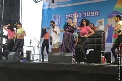 Mannhoefer_7802 (queer.kopf) Tags: gay lesbian israel telaviv pride tlv 2016 tlvpride