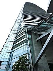 Ritz Carlton Hotel , West Kowloon, Hong Kong (Snuffy) Tags: hongkong hotels ritzcarlton icc westkowloon internationalcommercecentre level1photographyforrecreation