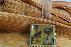 IMG_0743 (clarisel) Tags: newyorkcity by photo bronx c tamales mexican clarisel gonzalez cincodemayo 2016