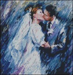 Reflections of Love 31 Dmc (Paulaspatterns) Tags: new original chart get reflection love 30 by painting point artist all pattern with cross stitch patterns off needle use purchase paulas 2500 coupon minimum leonid counted of afremov schoolbroke30 wwwetsycomlisting279731550 wwwetsycomlisting233421641