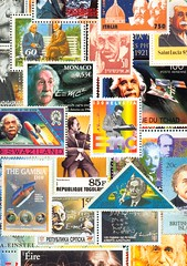 nl_briefmarken (Dirk Bohrig) Tags: postkarte briefmarken