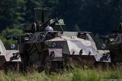 Praga (Dimitrije Ostojic) Tags: gun military praga aaa antiaircraft vojskasrbije