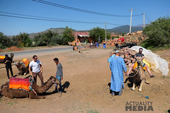 KS4A5298 (Actuality_Media) Tags: morocco maroc camels excursion studyabroad actualitymedia documentaryoutreach filmabroad