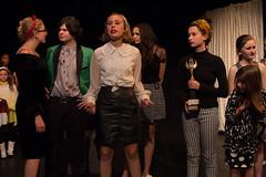 SCTG Prairie Girls Show 1-337