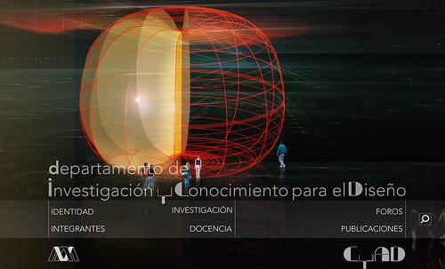 "Variaciones de Interfaz • <a style=""font-size:0.8em;"" href=""http://www.flickr.com/photos/30735181@N00/27058246764/"" target=""_blank"">View on Flickr</a>"