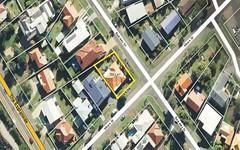 23 Morse Street, Speers Point NSW