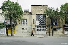 Shiraz (Real Photo // Charleroi) Tags: travel iran shiraz fujinon chiraz fujixpro1